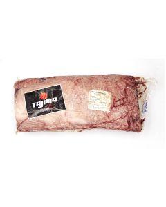 Wagyu Beef Striploin Bms 4/5