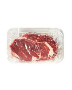 Beef Ribeye Steak - 1 Portion
