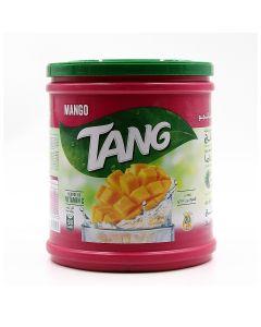 Tang Powder - Mango