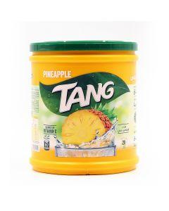 Tang Powder- Pineapple