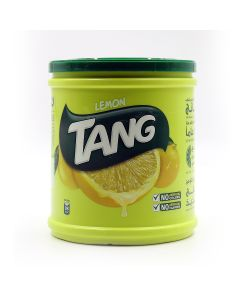Tang Powder-Lemon