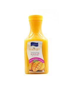Juice Mango Fresh 1.75 Ltr
