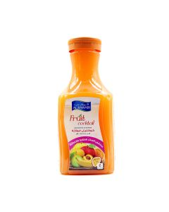 Juice Tropical Cocktail 1.75 Ltr- Fresh
