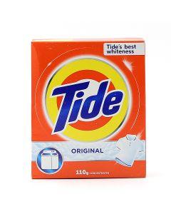 Tide Regular