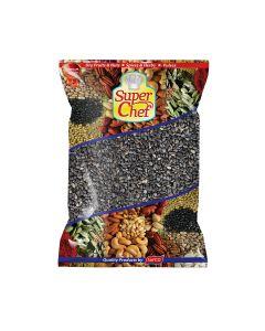 Sesame Black Seeds