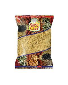 Gram Flour ( Besan )
