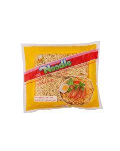 Egg Noodles - Fine/Medium/ Broad