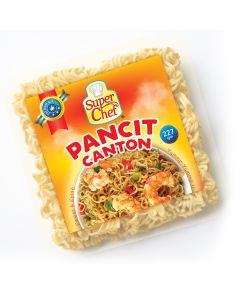 Pancit Canton