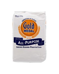 Flour All Purpose
