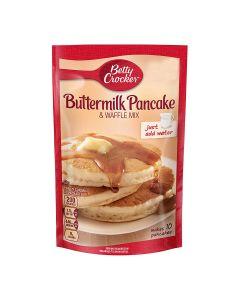 Pancake / Waffle Flour Butter Milk