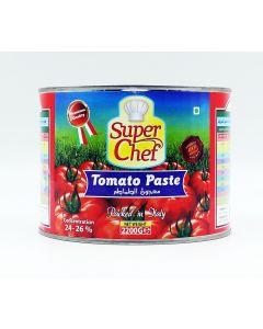 TOMATO PASTE 2.2 KG