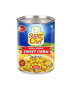 Sweet Kernel Corn -Eoe Lid