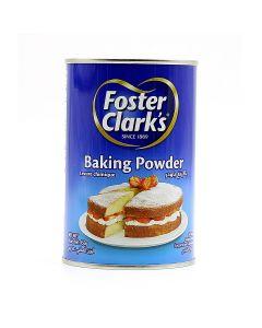 Baking Powder - Foster Clark - 450 GM