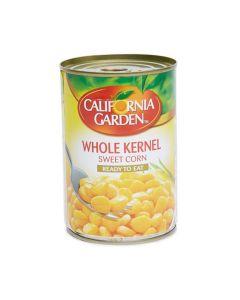 Sweet Corn In Brine Eoe- Cg