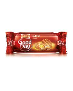 Good Day Cashew 145gm