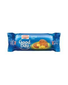 Good Day Butter 145gm