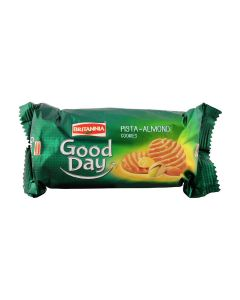 Good Day Pista (11022)