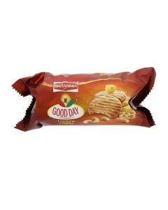 Good Day Cashew (110322)