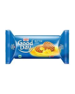 Good Day Butter (11017)