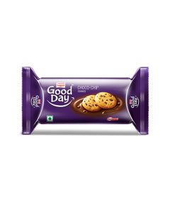 Good Day Choco Chips