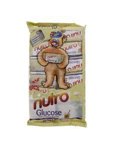 Nutro Glucose