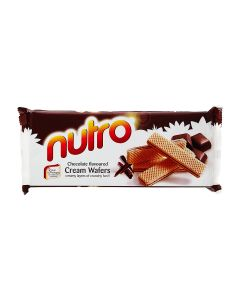 Nutro Wafer Chocolate