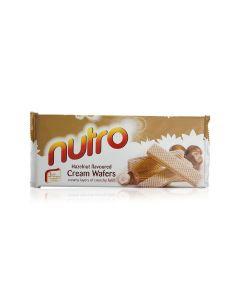 Nutro Wafer Hazelnut