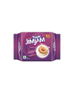 Jimjam Cream
