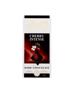 EXCELLENCE CHERRY INTENSE 100 GM