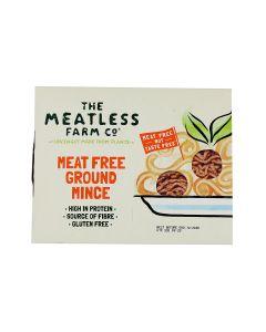 Meat Free Mince Frozen