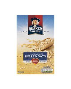 Quaker Rolled Oats 500 Gms