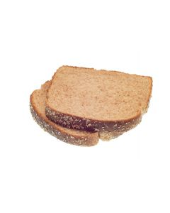 Diabectic Bread Small