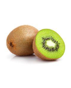 Kiwi Regular