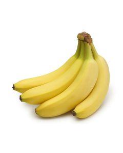 Banana - Chiquita