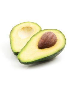 Avocado Mexico