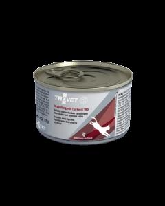 Hypoallergenic Turkey Cat Wet Food Can 85 GM