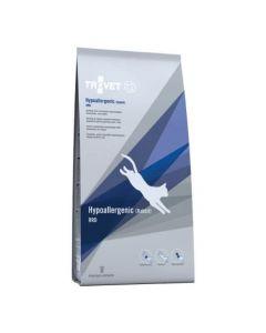 Hypoallergenic Rabbit Cat Dry Food 3 KG