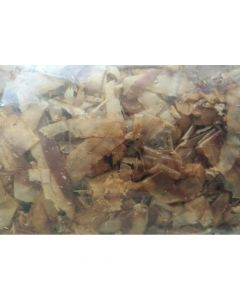 Salmon 4 Pets Tuna Flakes For Cats 70 GM