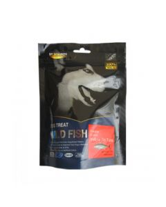 Freeze Dried Yellow Fin Tuna for Dogs 57gm