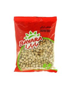 BAYARA CHICKPEAS TURKEY 400GM