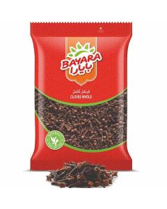 BAYARA CLOVES WHOLE 100G