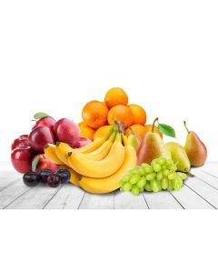 Fruity Essentials