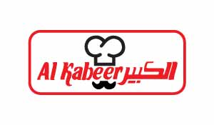 Al Kabeer products from the best online beverage & food store in Dubai