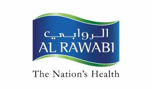 Al Rawabi beverages from the best online beverage store in Dubai