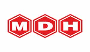 MDH online spices delivery from the best online supermarket in Dubai