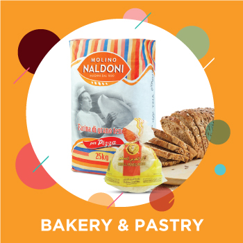Best online pastry and bakery store in Dubai