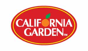 California garden fresh canned food delivery online in Dubai